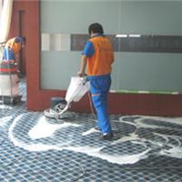北京净康保洁公司