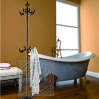 供应:浴室豪华衣帽架,浴室挂衣钩