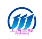 上海三鲸消防器材有限公司