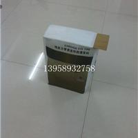 浙江包装袋厂家供应灌浆料25千克三纸一膜方形包装袋