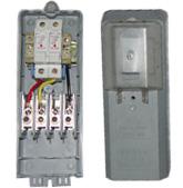 供应EKM2035型路灯接线盒,路灯接线盒价格