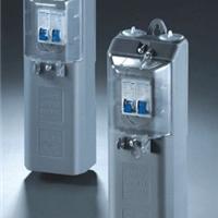 供应路灯接线盒,EKM2035路灯配电盒