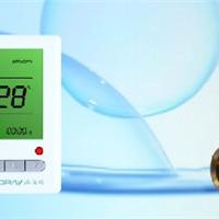 智能温控器(供应)
