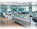 深圳迈创平板打印设备有限公司