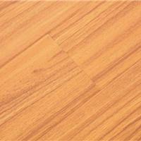 强化地板加工  强化地板生产厂家 直销批发