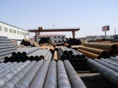 天津市赫鑫钢铁贸易有限公司