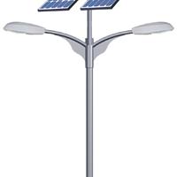 供应西安新农村太阳能路灯