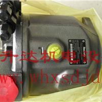 Z2FS10A5-3X/S2 ������ ����