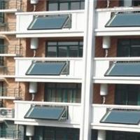 供应西安太阳能与建筑一体化