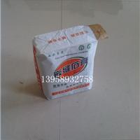 供应嵌缝石膏包装袋 5千克包装袋