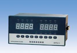 供应可编程时钟控制器 灌装机专用控制器