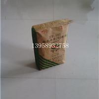 供应嵌缝剂包装袋 包装基地厂家