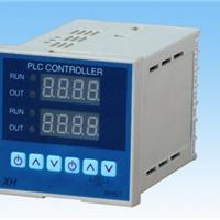 供应多路启动时间继电器 时钟控制器 累时器