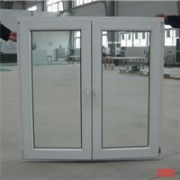 供应PVC塑钢窗