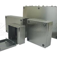不锈钢机箱机柜,钣金加工,接线箱