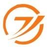 广东金冠铜铝材料有限公司