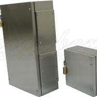 不锈钢机箱机柜,钣金加工,防爆接线箱
