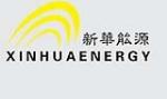 天津新华能源设备科技有限公司
