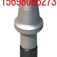 ��Ӧ�����۸���ǿ�Ƚس� S135�س�