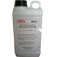 供应LVO108/N62H真空泵油