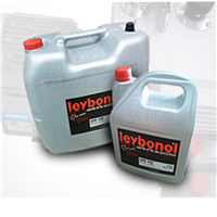 供应莱宝LVO100/N62 真空泵油