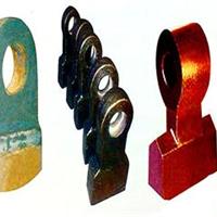 宁国复合锤头质量最好的厂家是哪家?