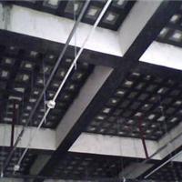 四川碳纤维桥梁加固 云南碳纤维桥梁加固 广西碳纤维桥梁加固