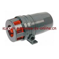 供应Klaxon汽笛18-980217