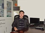 涿州市海元保温材料厂