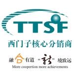 北京天拓四方科技有限公司
