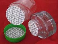 低白化 玻璃五金塑胶粘接胶 快干胶 瞬间胶