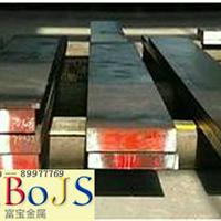 供应ML18Mn钢板  ML22Mn冷镦钢报价