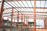 兰州螺纹钢/开平板销售 中板/线材价格 推荐甘肃鑫金锐钢结构