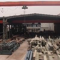 甘肃彩钢板厂家/兰州螺纹钢+钢材供应商 首选 甘肃鑫金锐公司