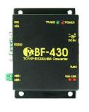 供应[特价]串口服务器BF-430