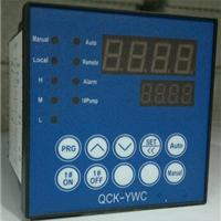 供应 超声波液位控制器 给排水控制器
