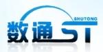 福州数通防静电地板有限公司