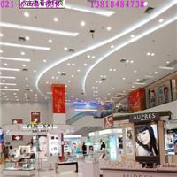 上海厂房办公室工厂车间电子厂装修隔墙吊顶