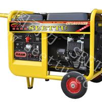 应急汽油发电机/大型10kw汽油发电机价格