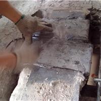 泰州裂缝碳纤维加固 楼板加固 今日价格