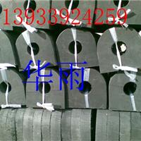 供应空调木托管道木托中央空调配件质量过硬