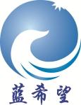 北京蓝希望科技有限公司