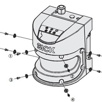 供应DFS60B-TGPC10000