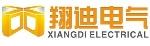上海翔迪电气自动化设备有限公司