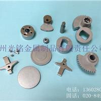 采购优质不锈钢铁基制品 首选广州光铭报价优惠