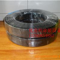 台湾UK油漆输送管 耐溶剂油漆涂料管 油漆管