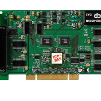 ��ӦPIO-D24U PCI-P16R16 PCI-P8R8
