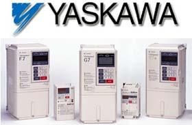 SGMGV-20ADC6C ,日本安川YASKAWA交流伺服