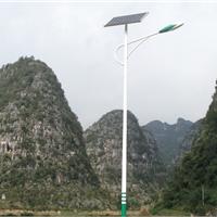 供应西藏拉萨昌都新农村建设用太阳能路灯