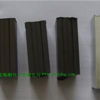 供应铝发黑剂,高效铝件发黑处理